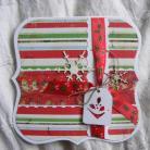 Kartki okolicznościowe życzenia,kartka,boże narodzenie,święta