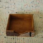 Pudełka pojemnij,indyjski,orientalny,na herbatę