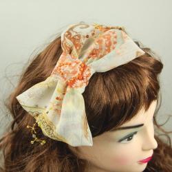 ozdoba na głowę,wdzięk,delikatna,nowość,HIT - Do włosów - Biżuteria