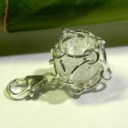 charms,przepiękny,unikatowy - Charms - Biżuteria