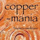 copper-Mania