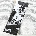 Zakładki do książek do książki,zakładka,auto,dla niego,Albert