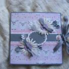 Albumy upominek,folder,prezent,dziewczynka,