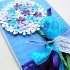 Kartki okolicznościowe życzenia,kwiaty,urodziny,imieniny,drzewko