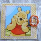 Dla dzieci folder,płyty,upominek