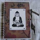 Notesy notes,pamiętnik,zapiski,prezent