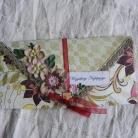 Kartki okolicznościowe kartka,upominek,życzenia
