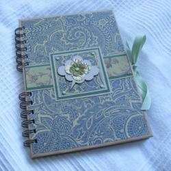 zapiski,notatnik,pamiętnik, - Notesy - Akcesoria