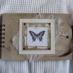 album,prezent,upominek,zdjęcia - Albumy - Akcesoria