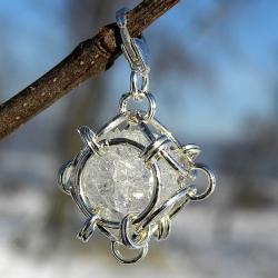 charms,nowoczesny,niespotykany - Charms - Biżuteria