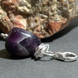 zawieszka,charms,niewielki drobiazg - Charms - Biżuteria