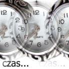 Czas...